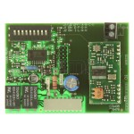 CARDIN S 476 R2-S (RSS476200) Receiver