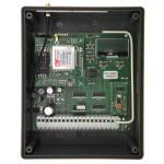 CARDIN RCQ508-3G