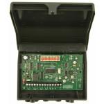 CARDIN S 38 RX 4 CH 30.875 MHz (RCQ03810C) Receiver