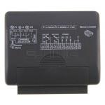 CARDIN S 449 RXM 2CH (RQM449200) Receiver