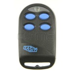 CASIT ERTS4C Remote control