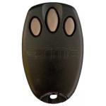 CHAMBERLAIN 94335E remote control