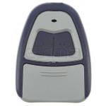 CLEMSA MUTANcode N82 Mini Remote control