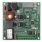DEA 724RR control unit