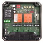 DICKERT-E25Q-868A400 Receiver