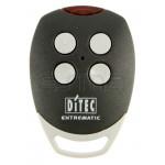 DITEC GOL4 C remote control