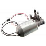 BFT EOS 60 I098732 Gearmotor