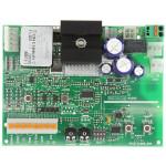 FAAC E1000 2024025 Control unit