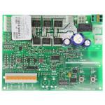 FAAC E600 2024015 Control unit