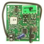FAAC RP 433 SLH Receiver