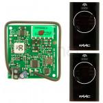 Receiver kit FAAC RP SLH 868
