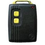 Garage gate remote control FADINI ASTRO-78-2m