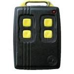 Garage gate remote control FADINI ASTRO-78-4m