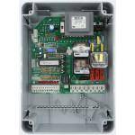 FADINI ELPRO 10 Control unit