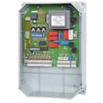 FADINI ELPRO 13 Control unit