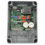 FADINI ELPRO 27 Control unit