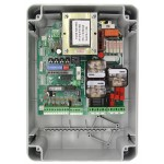 FADINI ELPRO 37 Control unit