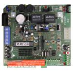 FADINI ELPRO 62 Control unit