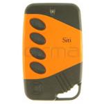 FADINI SITI 63-4 Remote control