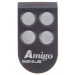 GENIUS Amigo JA334 Remote control