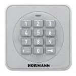 HÖRMANN FCT 3-1 BS Keypad