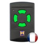 HÖRMANN HSM4 27.015 MHz Remote control