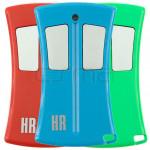 HR R433AF2 Remote control