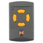 HÖRMANN HSM4 433MHz Gate Remote control