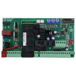 CAME ZA3P Control Unit