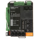 KING-GATES STARG8 AC Control unit