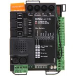 KING-GATES STARG8 24XL Control unit