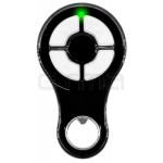 KEY SUB 44 Copy Black Remote control