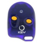 KEY TXB-42 remote control