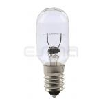 NICE SPIDER L7.6811 24V 25W bulb
