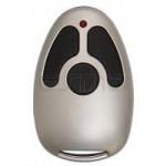 LEB TPW4S grey Remote control