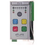 LIFE CT2 UNI 24 DL 1AH0170000 Control unit