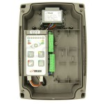 LIFE GE UNI RS DL Control unit