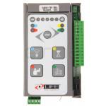 LIFE RG UNI 24R DL Control unit