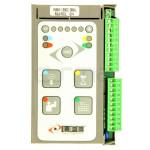 LIFE RG UNI RS DL Control unit