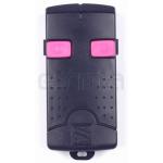 Garage gate remote control CAME TOP432A
