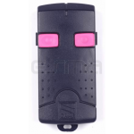 CAME TOP432A Remote control