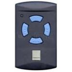 TUBAUTO HSM4 868 MHz Remote control