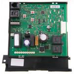 MARANTEC Comfort 252 69621 Control Unit