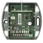 MARANTEC D339-433 receiver