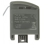 MARANTEC DIGITAL 163 868Mhz Receiver