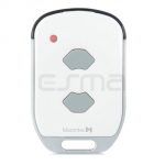 MARANTEC Digital 572 bi-linked-868 Remote control