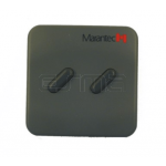 Button MARANTEC command 131-433