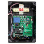 MOTORLINE MC230 Control unit