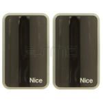 NICE EPMB BlueBUS Photocell