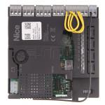 NICE MCA2R10 Control unit